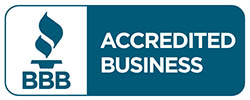 BBB Accredited Calgary Real Estate company